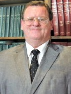 Glen R. Graham, Criminal Defense Attorney in Tulsa, OK